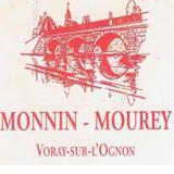 monnin_mourey-jpg